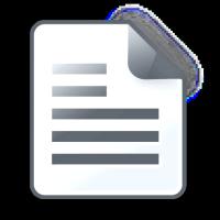 Informace o zpracování osobních údajů