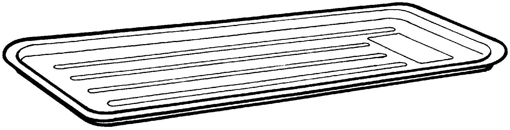 56/2 Tento výrobek se standardně nevyrábí