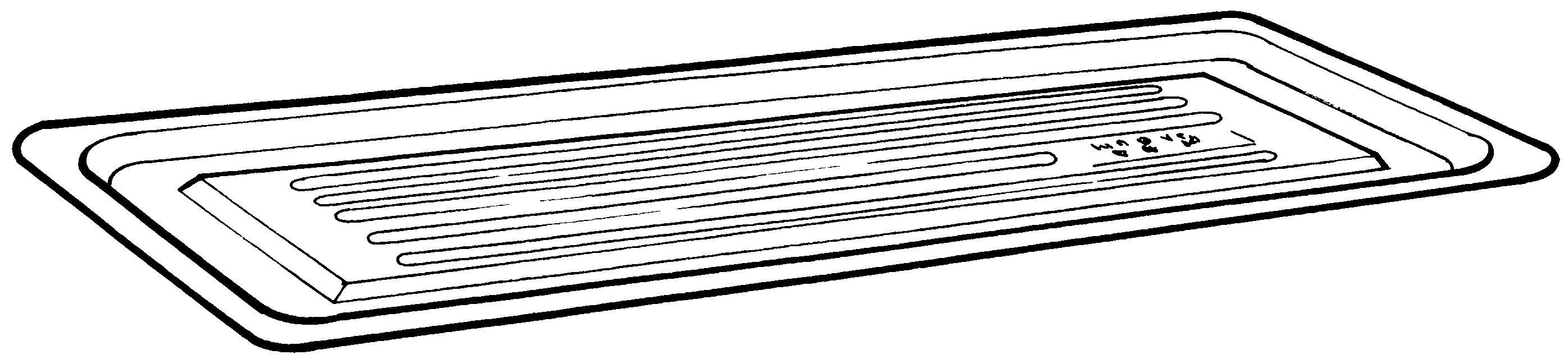 75/1 Tento výrobek se standardně nevyrábí
