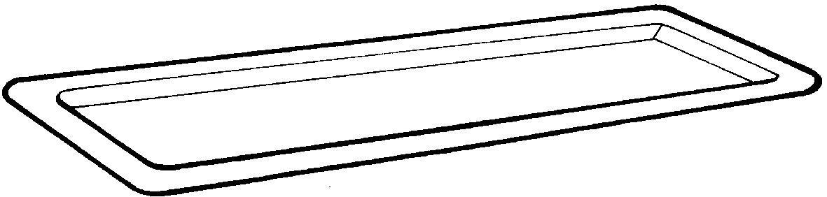 16/2 Tento výrobek se standardně nevyrábí